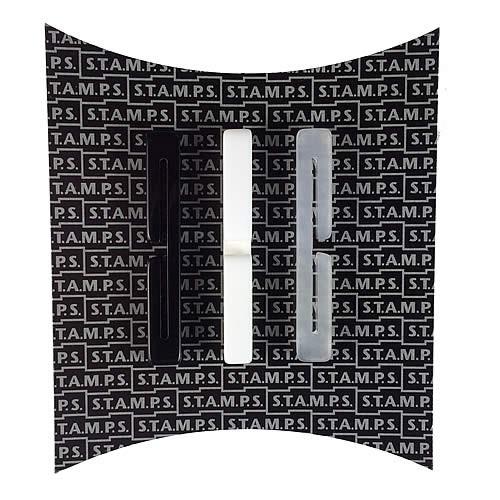 Stamps Belta Add Kit - Armband Glieder - Größe S