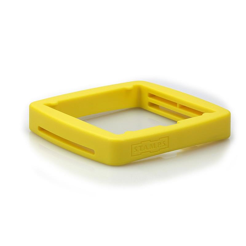 Rahmen Cool Jack Yellow