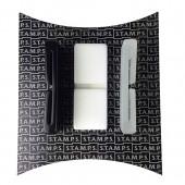 Stamps Belta Add Kit - Armband Glieder - Größe L