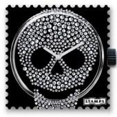 Stamps Diamond Head