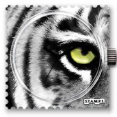 Stamps Water-Resistant Eye Of The Tiger