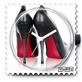 Stamps Uhr High Heels