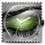 Stamps Uhr Soft Dreams