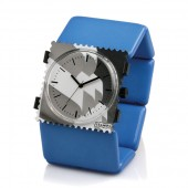 Stamps Armband Belta Light Blue Pantone 298