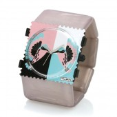 Stamps Armband Belta Pearl Rose