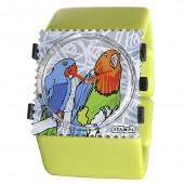 Stamps Armband Belta Kiwi