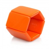 Stamps Armband Belta Classic Orange