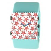 Armband Belta Ice Cream Light Blue