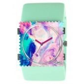Stamps Armband Belta Ice Cream Mint