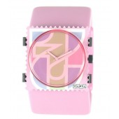 Stamps Armband Belta Ice Cream Rose