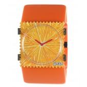 Stamps Armband Belta Orange
