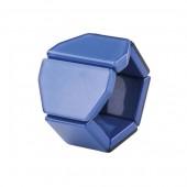 Stamps Armband Belta - Y Crystal Dark Blue