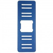 Stamps Armband Big Jack Blue