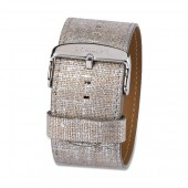 Armband Classic Antique Silver