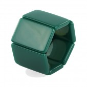 Stamps Armband Belta Creamy Ocean Green