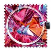 Stamps Bonbon