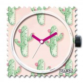 Stamps Cactus Party