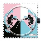Stamps Colibri