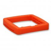Rahmen Cool Jack Orange