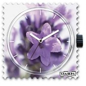 Stamps Flavour Provence