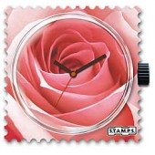 Stamps Flavour Scent Of Roses