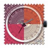 Stamps Uhr Mystic Eye