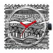 Stamps Peru