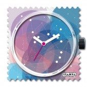 Stamps Space Dream