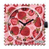 Stamps Sweet Fruit