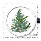 Stamps DIAMOND TREE