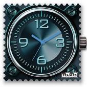 Stamps Uhr Water-Resistant Aeronautic
