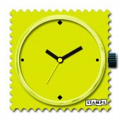 Stamps Uhr Limon