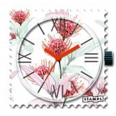 Stamps Uhr Scarlett