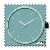 Stamps Sleet
