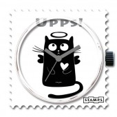 Stamps Upps