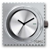 Stamps Uhr Water-Resistant Controller