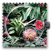 Stamps Water-Resistant Garden Of Dreams