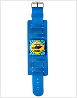 Stamps Armbänder Deep Blue