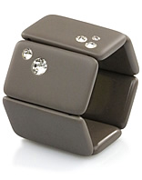 Stamps Armbänder Belta Diamond
