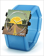 Stamps Armband Belta Batik