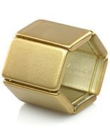 Stamps Armband Belta Metallic