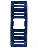 Stamps Armband Big Jack