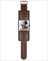 Stamps Armband Retro