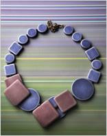 Stamps Halsketten