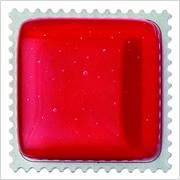 Stamps Mystic Stones