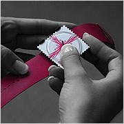 Stamps Uhren Clip and Change - Biedienungsanleitung