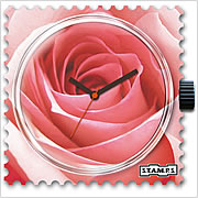 Stamps Flavour Duftuhren