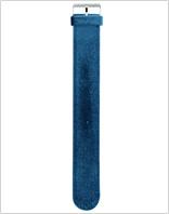 Stamps Armband Velvet